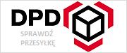 DPD - sprawdź przesyłkę